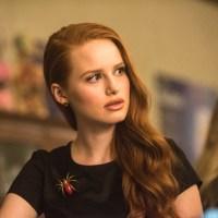 """""""Riverdale"""" - recenzja premiery 1. sezonu. Czy warto to oglądać?!"""