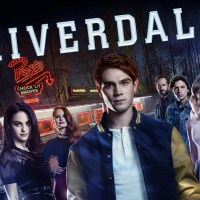 """""""Riverdale"""" - aktorzy przedstawiają głównych bohaterów + trailery"""