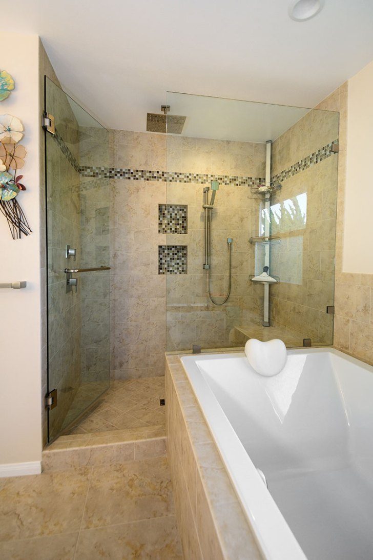 Spa Design Bathrooms