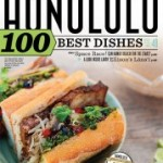 Quest for Honolulu's Best