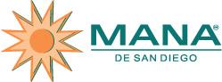 MANA de San Diego