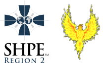 SHPE Region 2