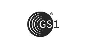 00_GS1 Logo