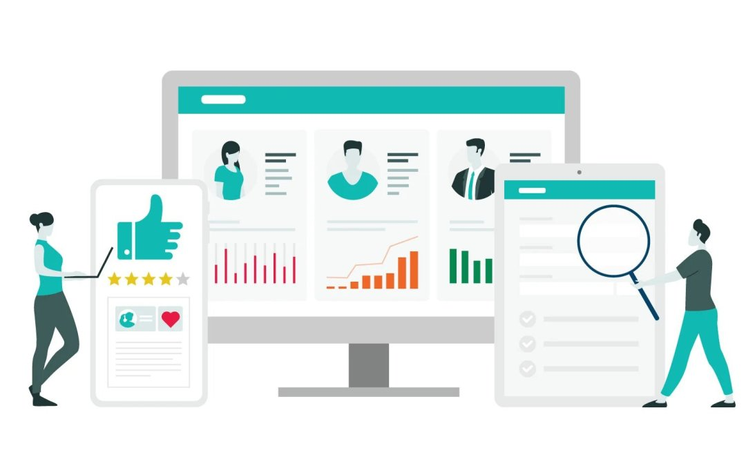 What is zero party data and why it is critical for brands in 2021