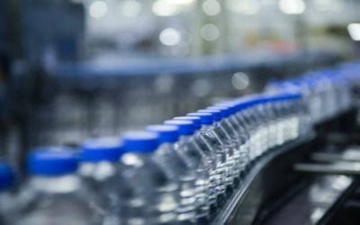 Does your business need traceability and serialisation?