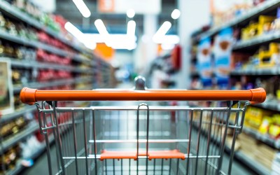 Simplify shopper marketing with Shping