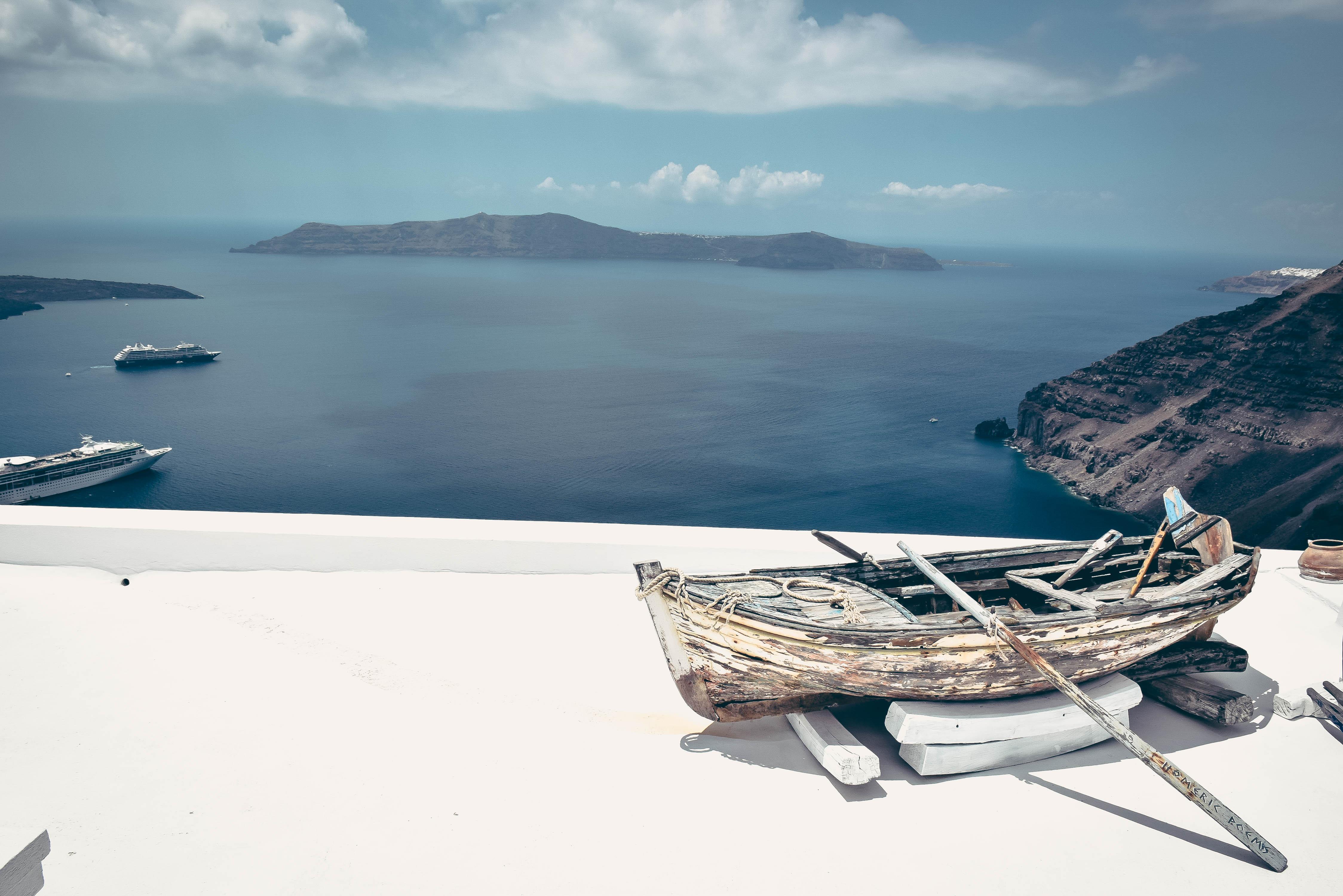 Santorini61