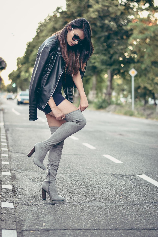 fall fashion 2016