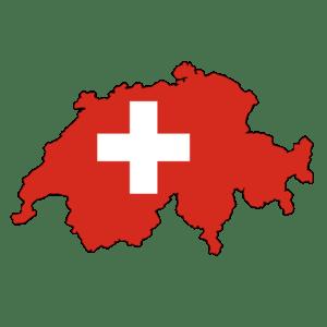 Shravaka.ch entreprise de nettoyage en suisse et à Genève