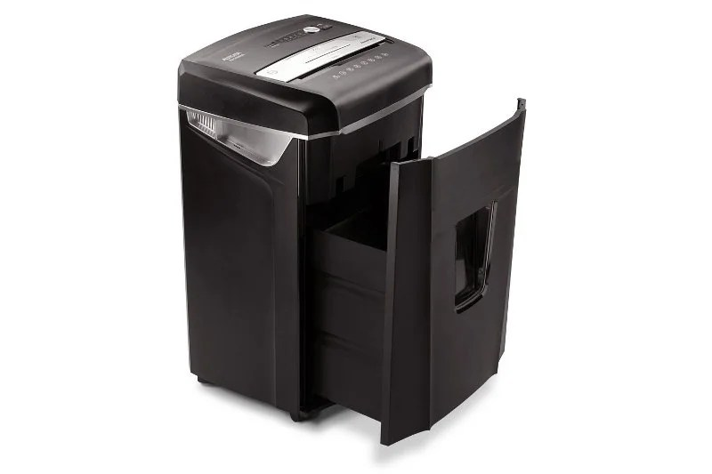 Best Cross-Cut Paper Shredder