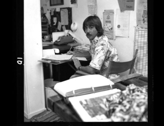 Gerry Lopez Surf Line Hawaii Offices 1972.jpeg