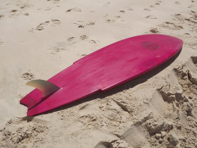 Dick Brewer Vintage Sting Single Fin3.jpg