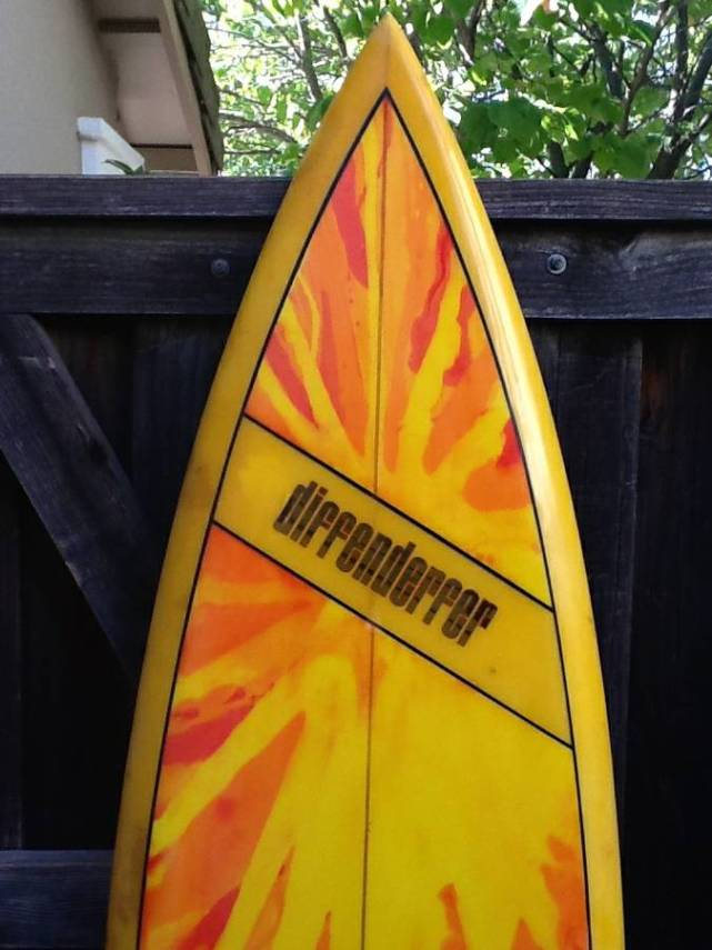 Diffenderfer Surfboard.jpg