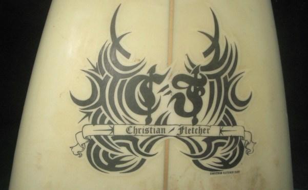 Christian Fletcher Alt Logo.jpg
