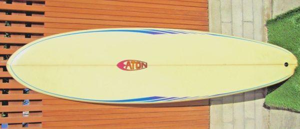 "Eaton Bonzer 6'7"" 1.jpg"