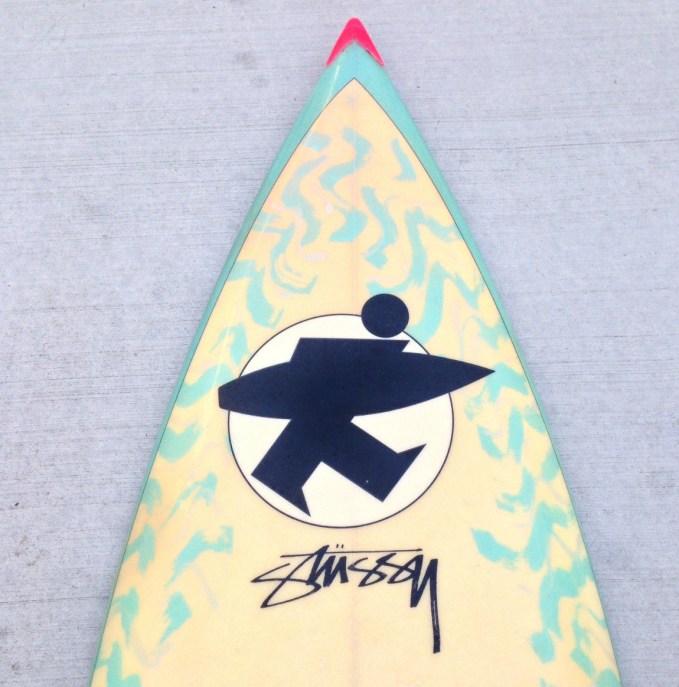 Eighties Stussy Boards Q:Z3 1.jpg