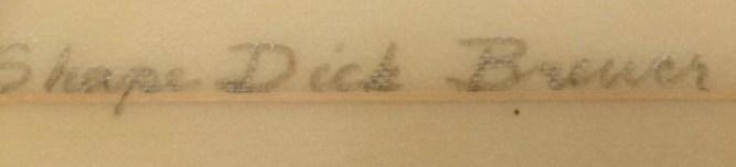 Dick Brewer Vintage Signature .jpg
