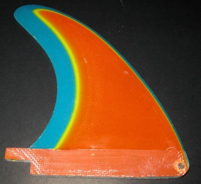 Vintage Rainbow Fin 4.jpg