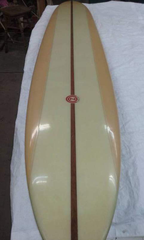 1963 Con Surfboards Noserider.jpg
