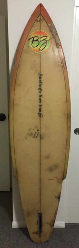 Aipa Sting Surfing's New Image 328x1026 1