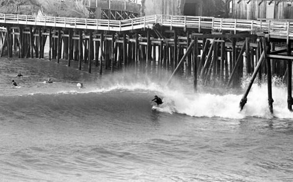 Miki Dora POP Pier Surfline.jpg