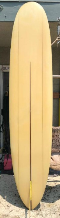 Hansen Superlight 1