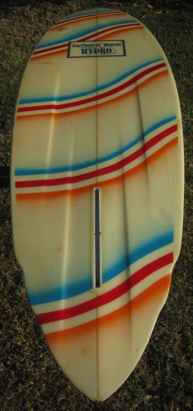Surfboards Hawaii Hydro Mike Slingerland.jpg