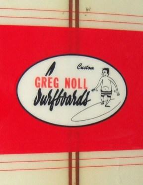 Greg Noll Slot Bottom 1965 via USVSA3