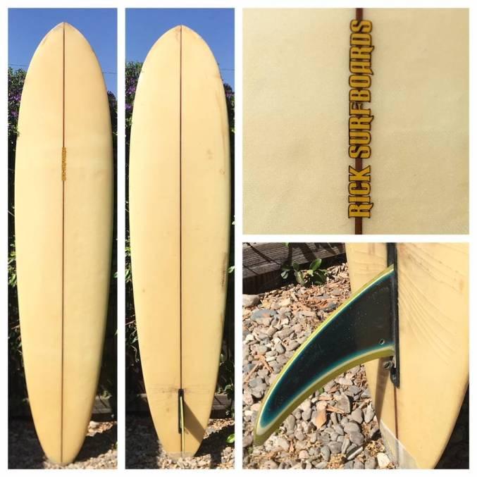 Rick Surfboards Mid Length Hull.jpg