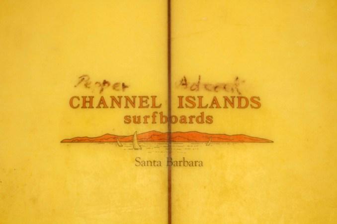 Channel Islands Single Fin Jack Meyer Airbrush 7.jpg