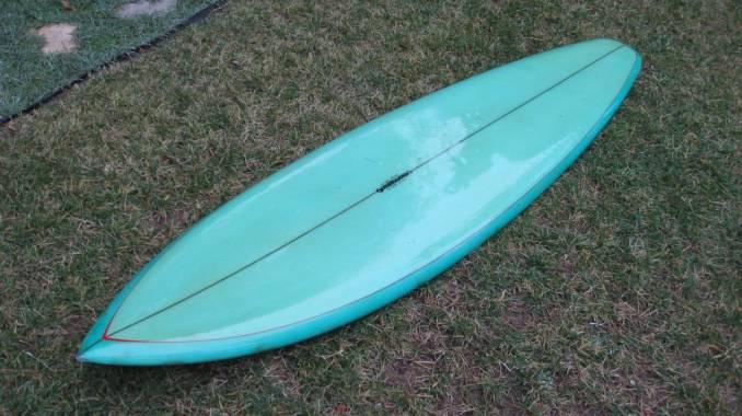 ET Surfboards Pat Ryan Single Fin 1.jpg