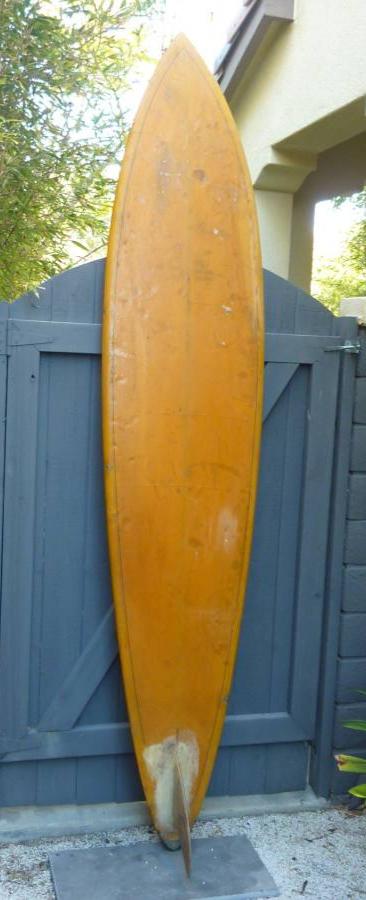 Rick Rasmussen Surfboard 1 (1)