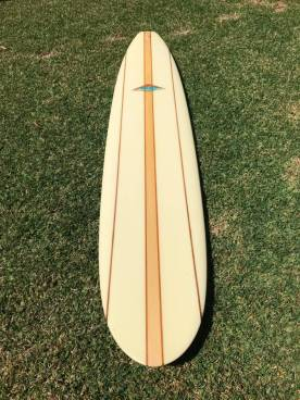 Hobie Phil Edwards Longboard 1