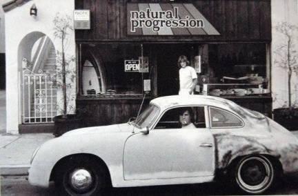 Natural Progression Westside Historic 1