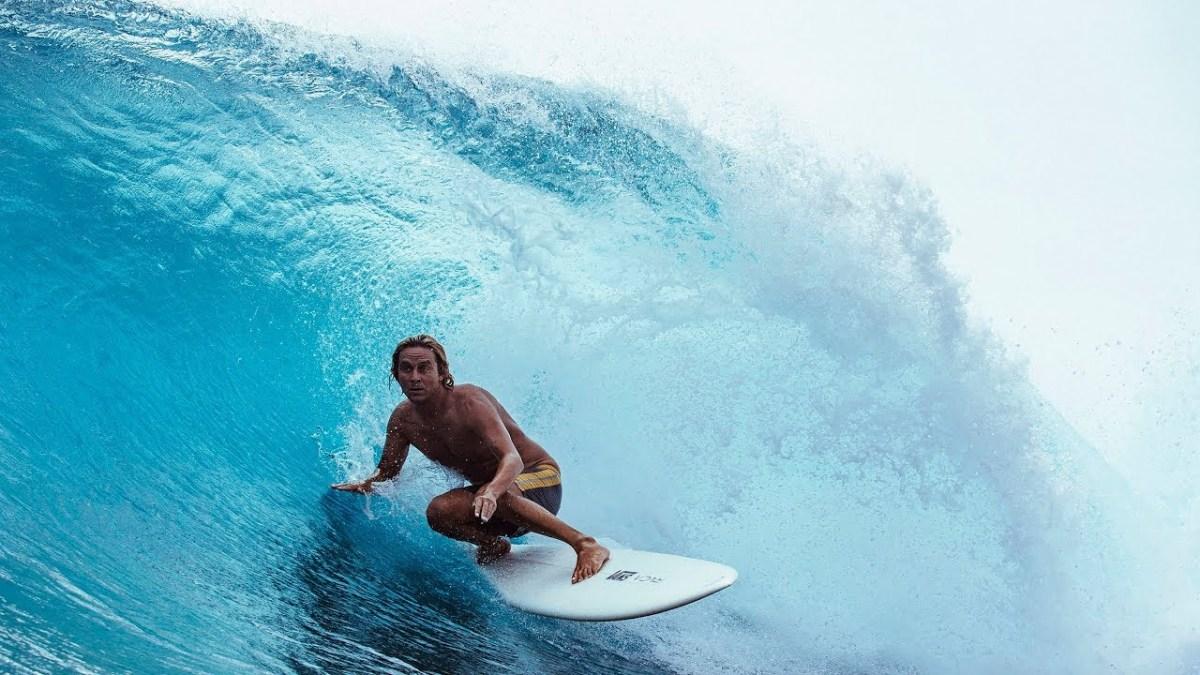 "Surfer Magazine's ""Handmade 2"""