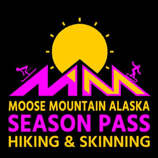 moose-mountain-hike-skin-season-pass