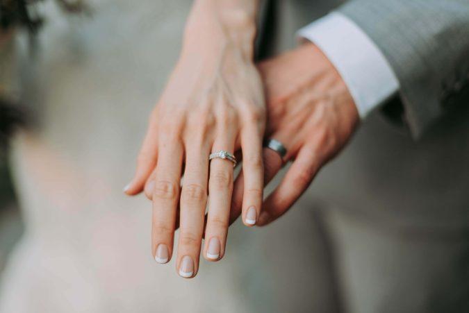 Choosing Sterling Silver as a Wedding Gift
