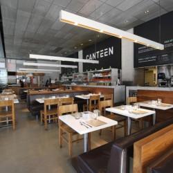 canteen-restaurant-interior-1-640x480