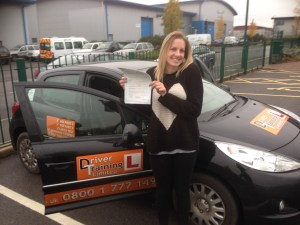 driving school shrewsbury shropshire