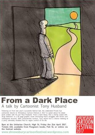 tony-husband-2017-poster-web