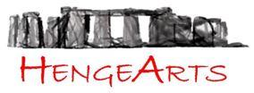 HengeArts