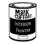 Mark Clifford Interior Painter