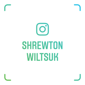 shrewton instagram nametag