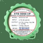 ip6000 (1)