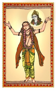 Who is a True Devotee (Uthama Baktha)?