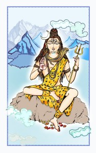 The unsolved mystery of Mount Kailash (Lord Shivji's  abode)