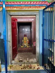 Srividhya Gurus – GF and His Disciple Adhistanams' Kumbhabhishegam @ GF Village, December 6 - 8, 2019