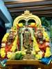 Vaikunta Ekadashi – Today (6th Jan 2020) Sorga Vasal Dharshan at Sri Madhava Perumal Temple