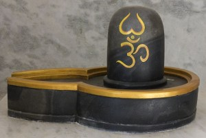 Mahamrityunjaya Mantra (Shivji Mantra)- Powerful Mantra for Peace and Protection.