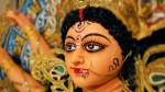 The Significance of Devi  Worship